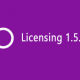 Bunifu UI WinForms Licensing