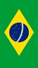 Bunifu Framework Brazil
