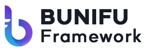 Bunifu Framework