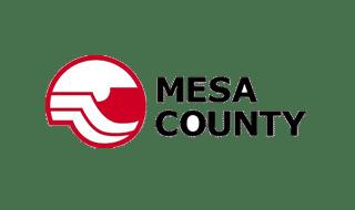 Mesa County