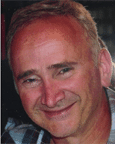 Ralph Akhras